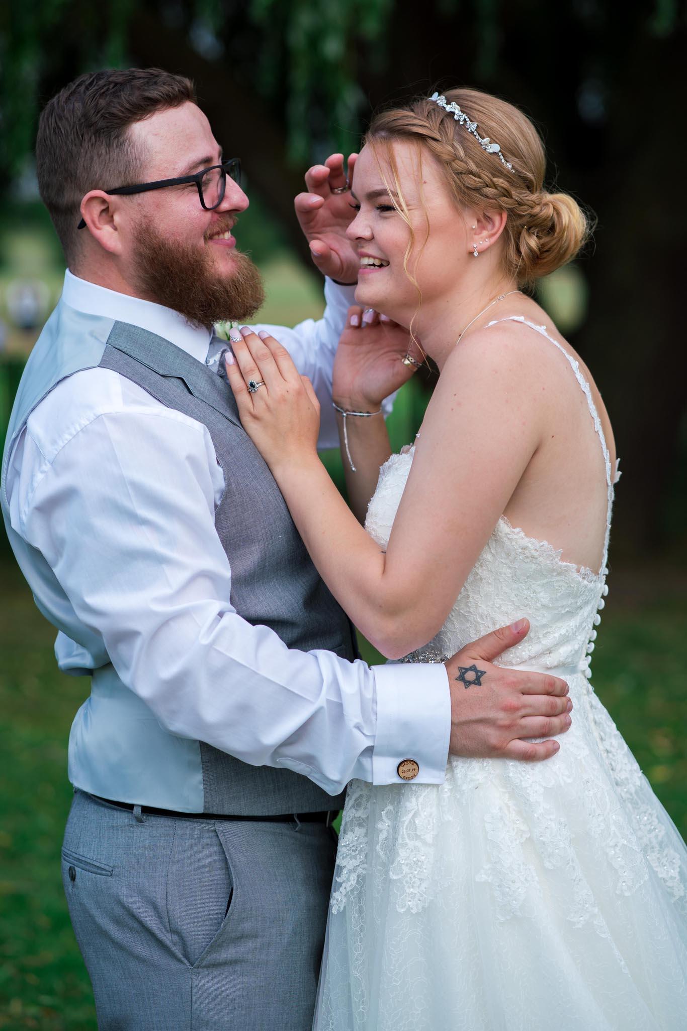 574-Bride-groom-Luke-Yasmin-The-Rayleigh-Club-Wedding-Photography.jpg