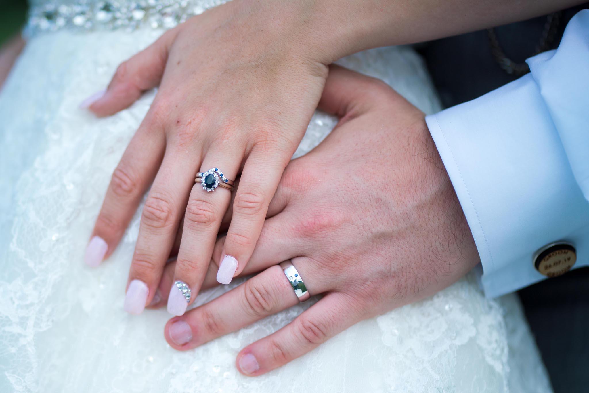 581-Bride-groom-Luke-Yasmin-The-Rayleigh-Club-Wedding-Photography.jpg