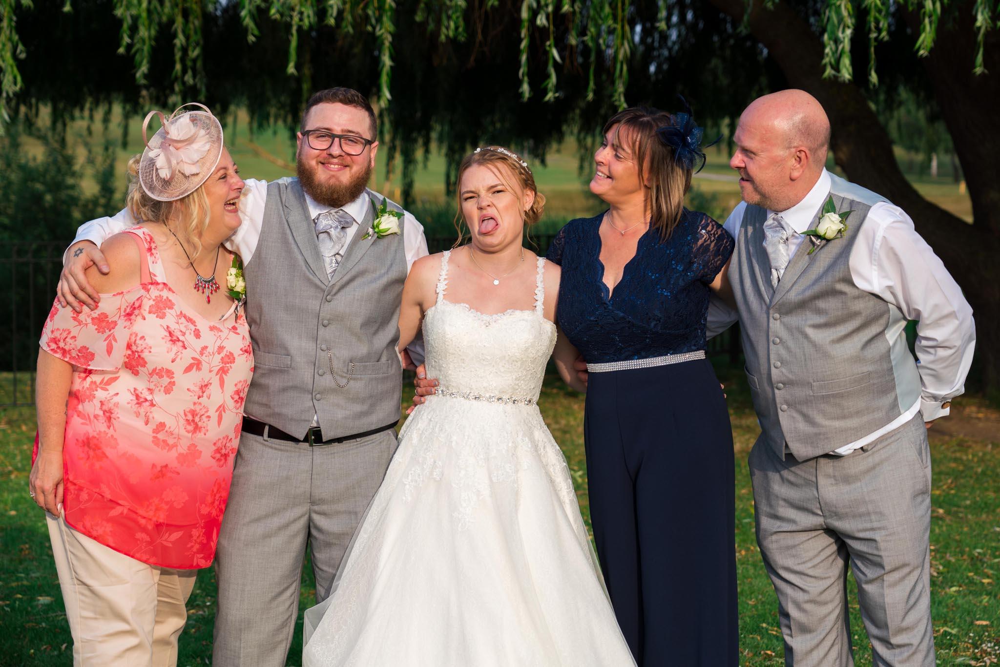 693-family-friends-Luke-Yasmin-The-Rayleigh-Club-Wedding-Photography.jpg