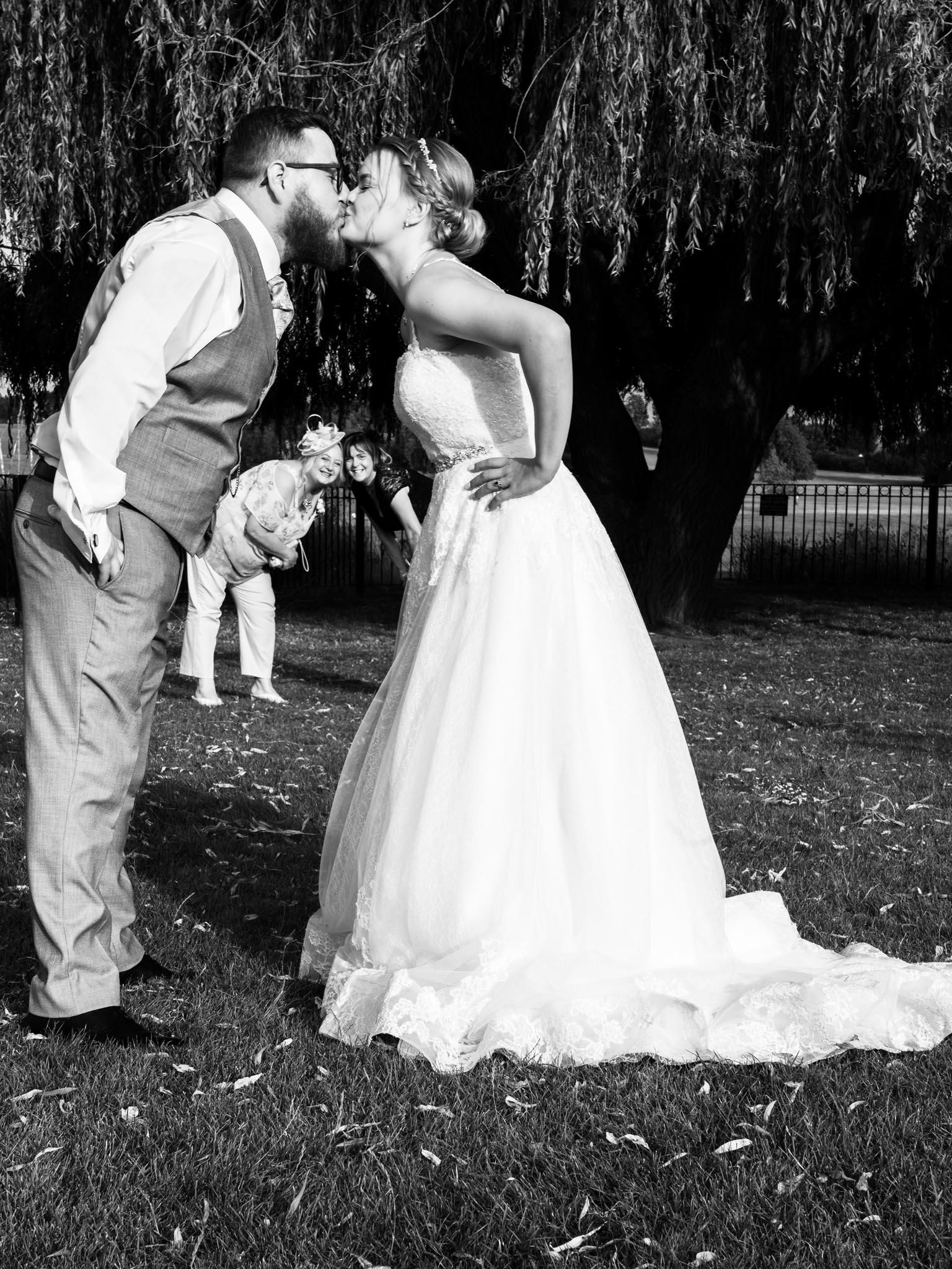 688-family-friends-Luke-Yasmin-The-Rayleigh-Club-Wedding-Photography.jpg