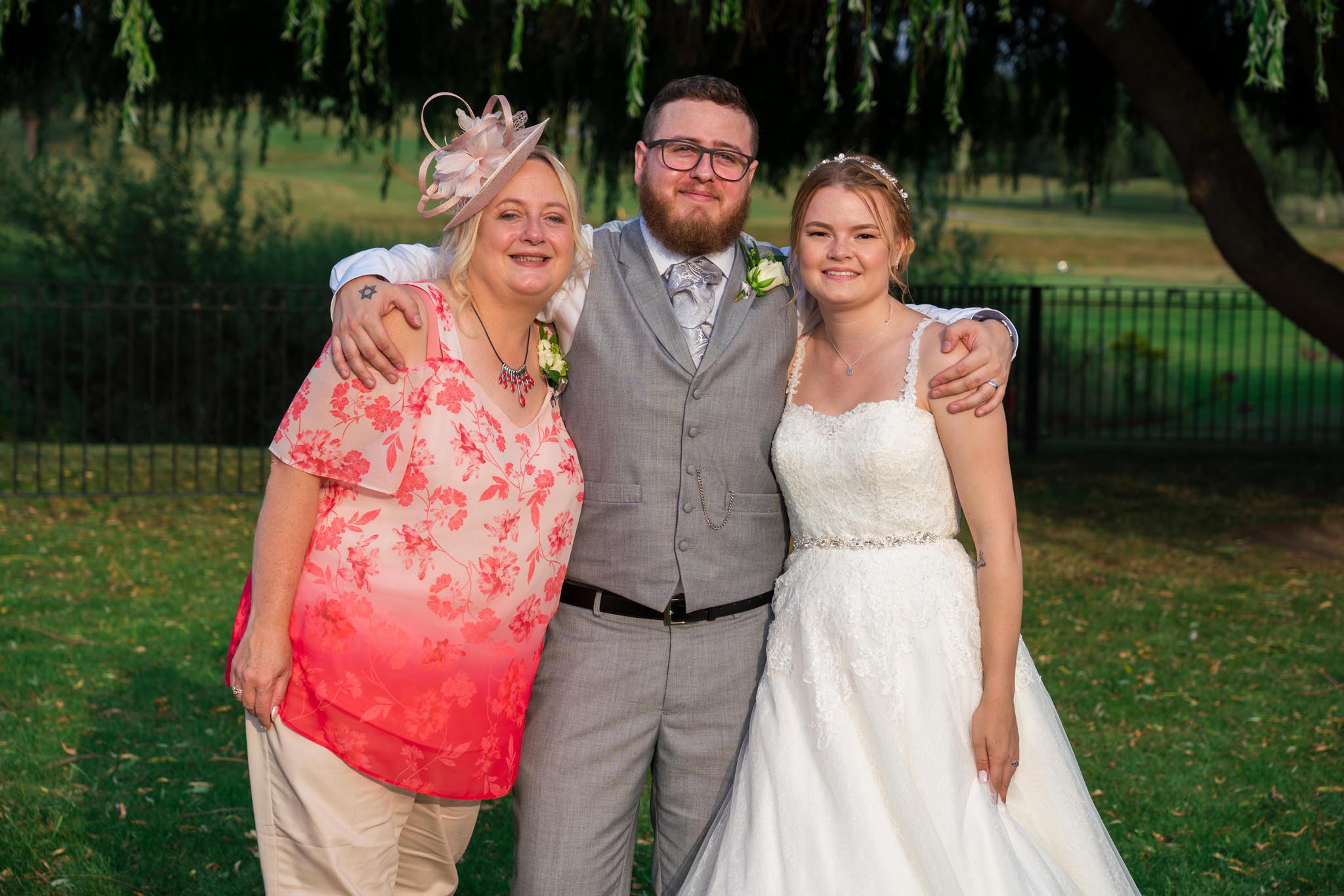 695-family-friends-Luke-Yasmin-The-Rayleigh-Club-Wedding-Photography.jpg