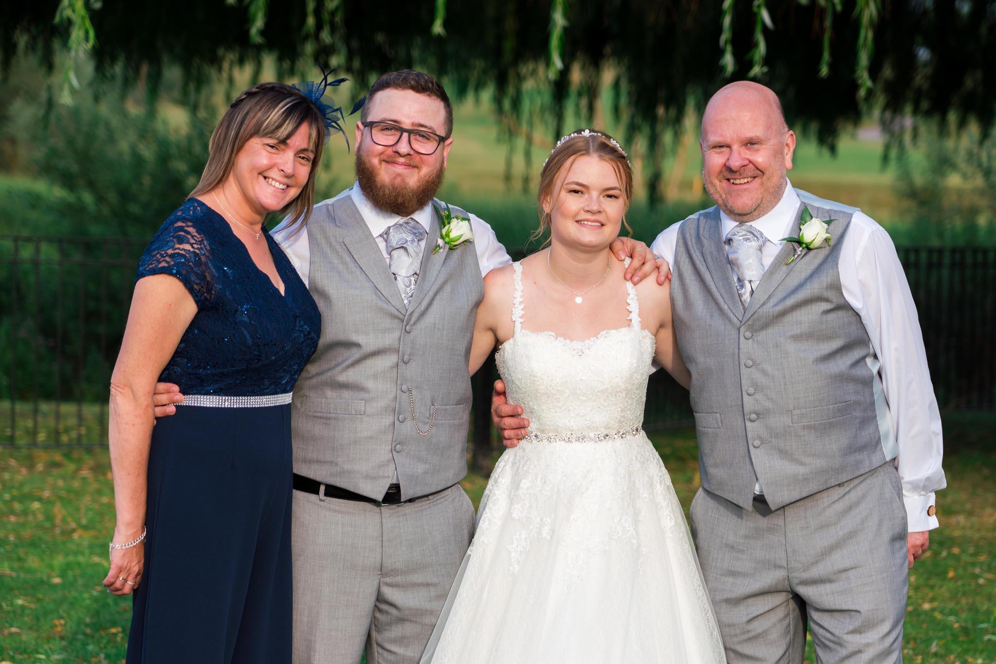 702-family-friends-Luke-Yasmin-The-Rayleigh-Club-Wedding-Photography.jpg