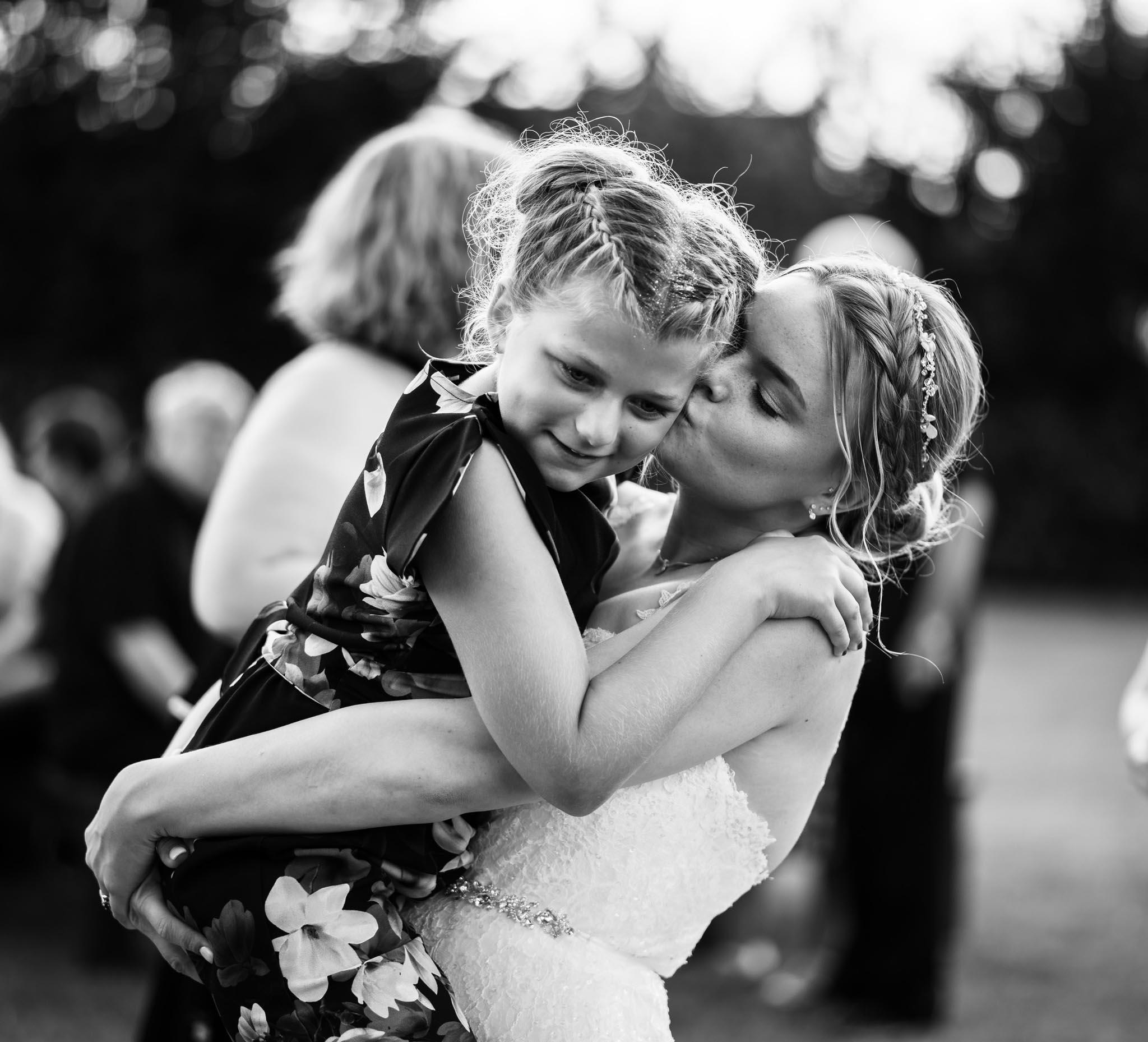 726-family-friends-Luke-Yasmin-The-Rayleigh-Club-Wedding-Photography.jpg