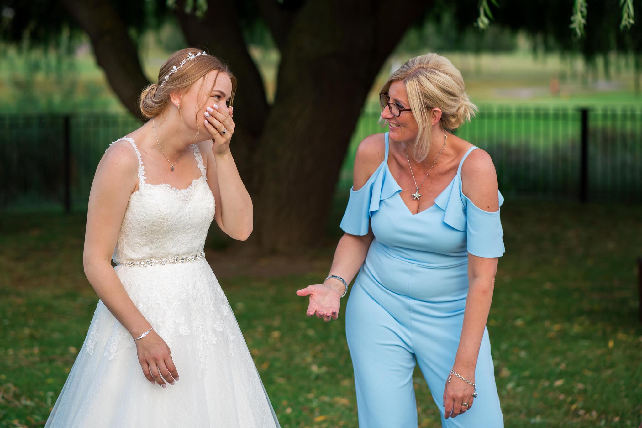 784-family-friends-Luke-Yasmin-The-Rayleigh-Club-Wedding-Photography.jpg