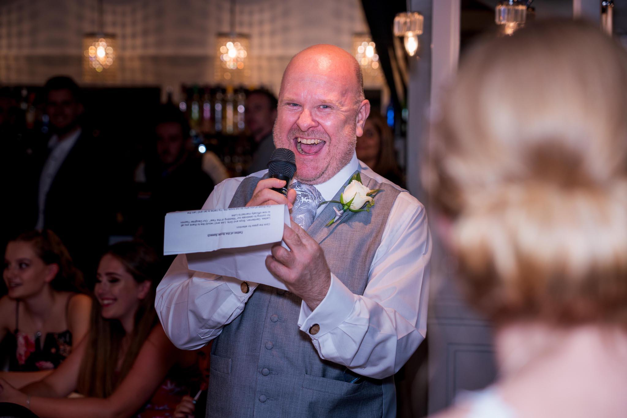 881-Speeches-Luke-Yasmin-The-Rayleigh-Club-Wedding-Photography.jpg
