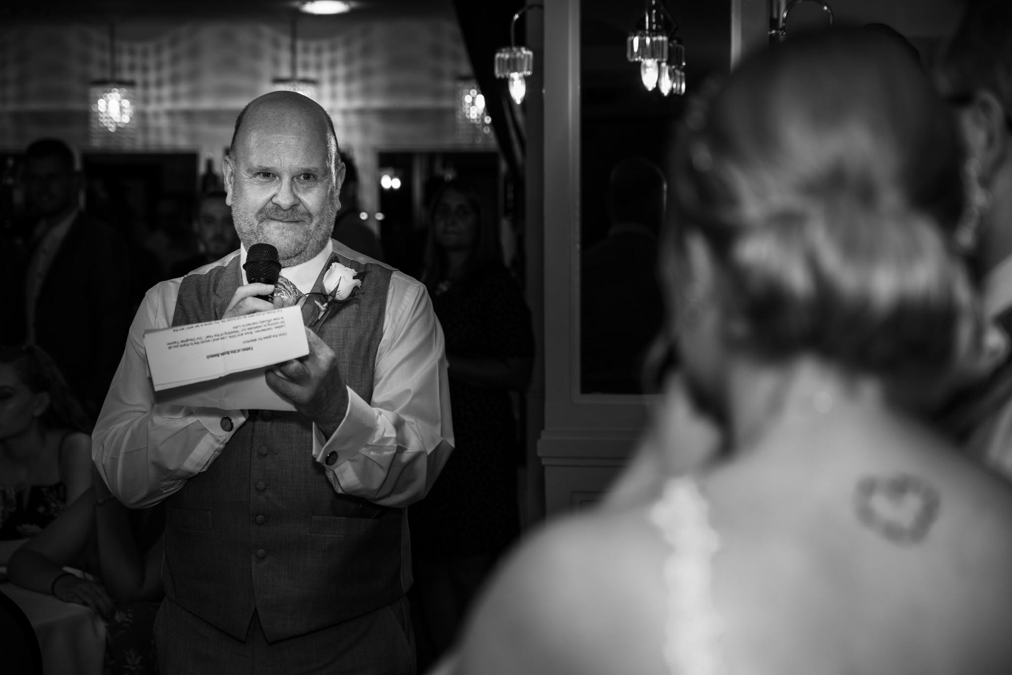883-Speeches-Luke-Yasmin-The-Rayleigh-Club-Wedding-Photography.jpg