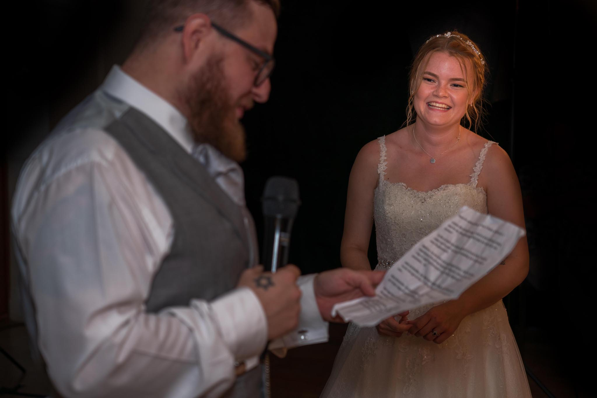 896-Speeches-Luke-Yasmin-The-Rayleigh-Club-Wedding-Photography.jpg