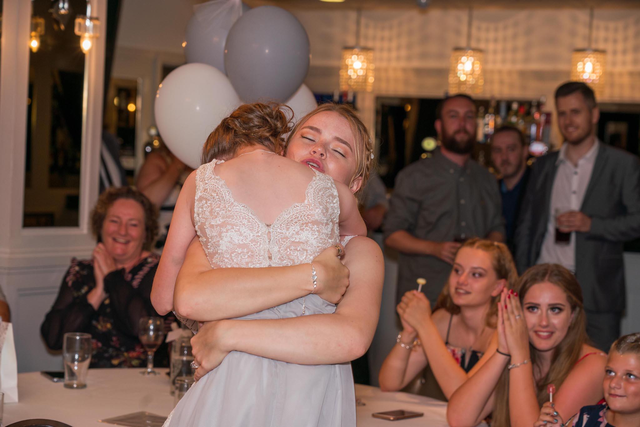 922-Speeches-Luke-Yasmin-The-Rayleigh-Club-Wedding-Photography.jpg