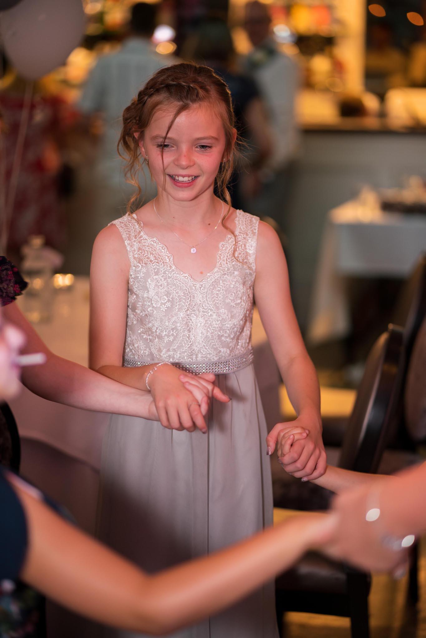 961-Night-Reception-Luke-Yasmin-The-Rayleigh-Club-Wedding-Photography.jpg