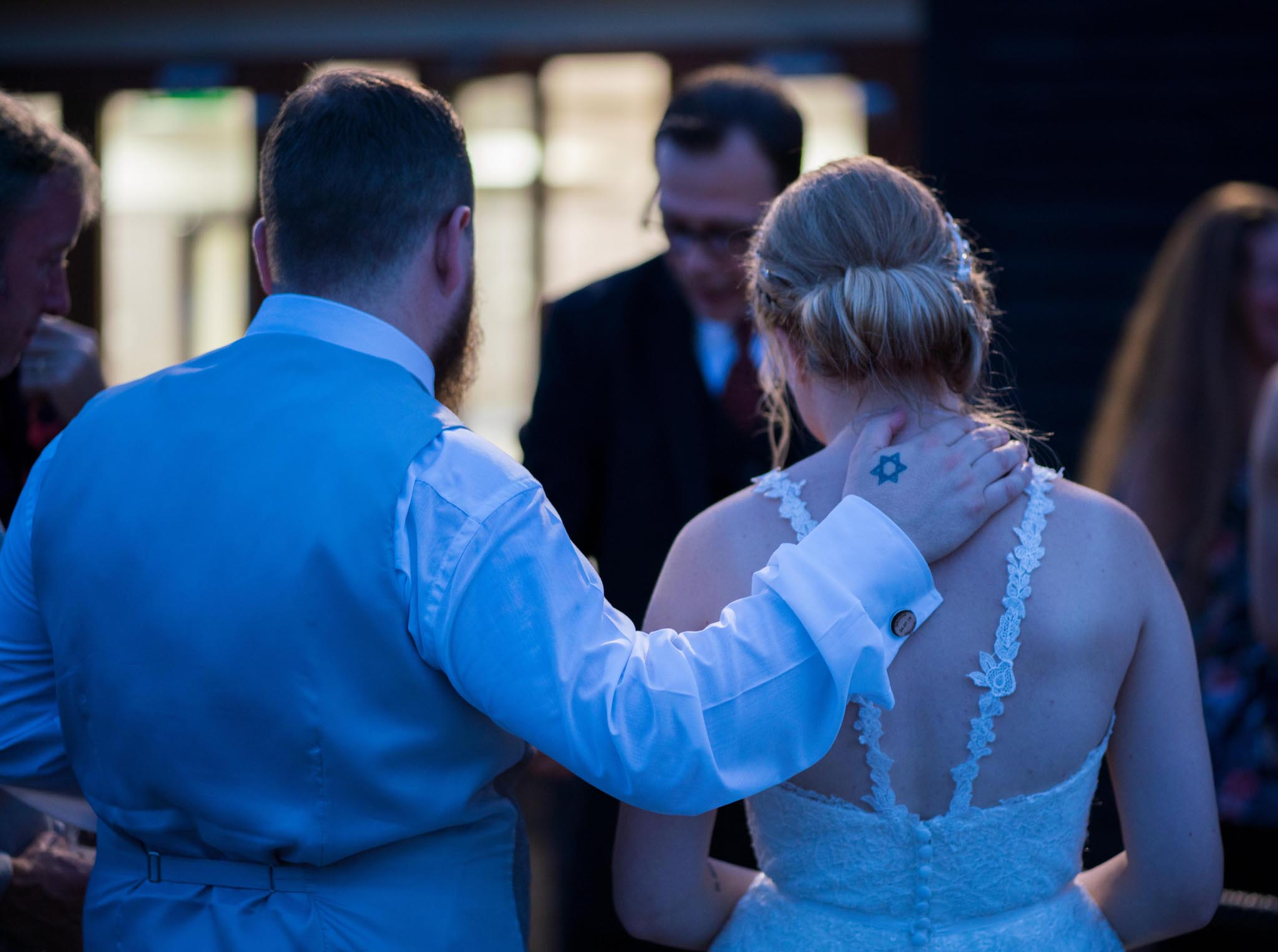 982-Night-Reception-Luke-Yasmin-The-Rayleigh-Club-Wedding-Photography.jpg