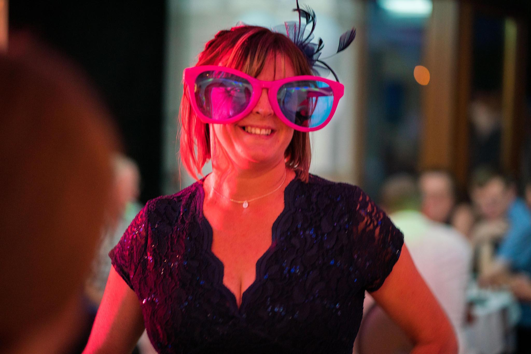 1051-Night-Reception-Luke-Yasmin-The-Rayleigh-Club-Wedding-Photography.jpg
