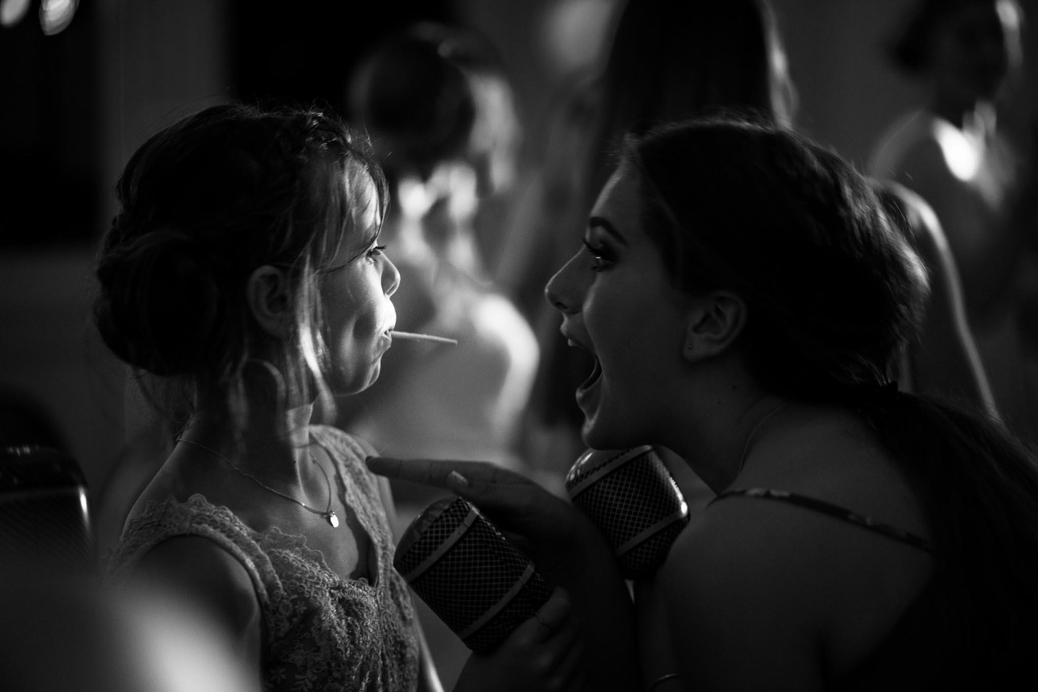 1055-Night-Reception-Luke-Yasmin-The-Rayleigh-Club-Wedding-Photography.jpg
