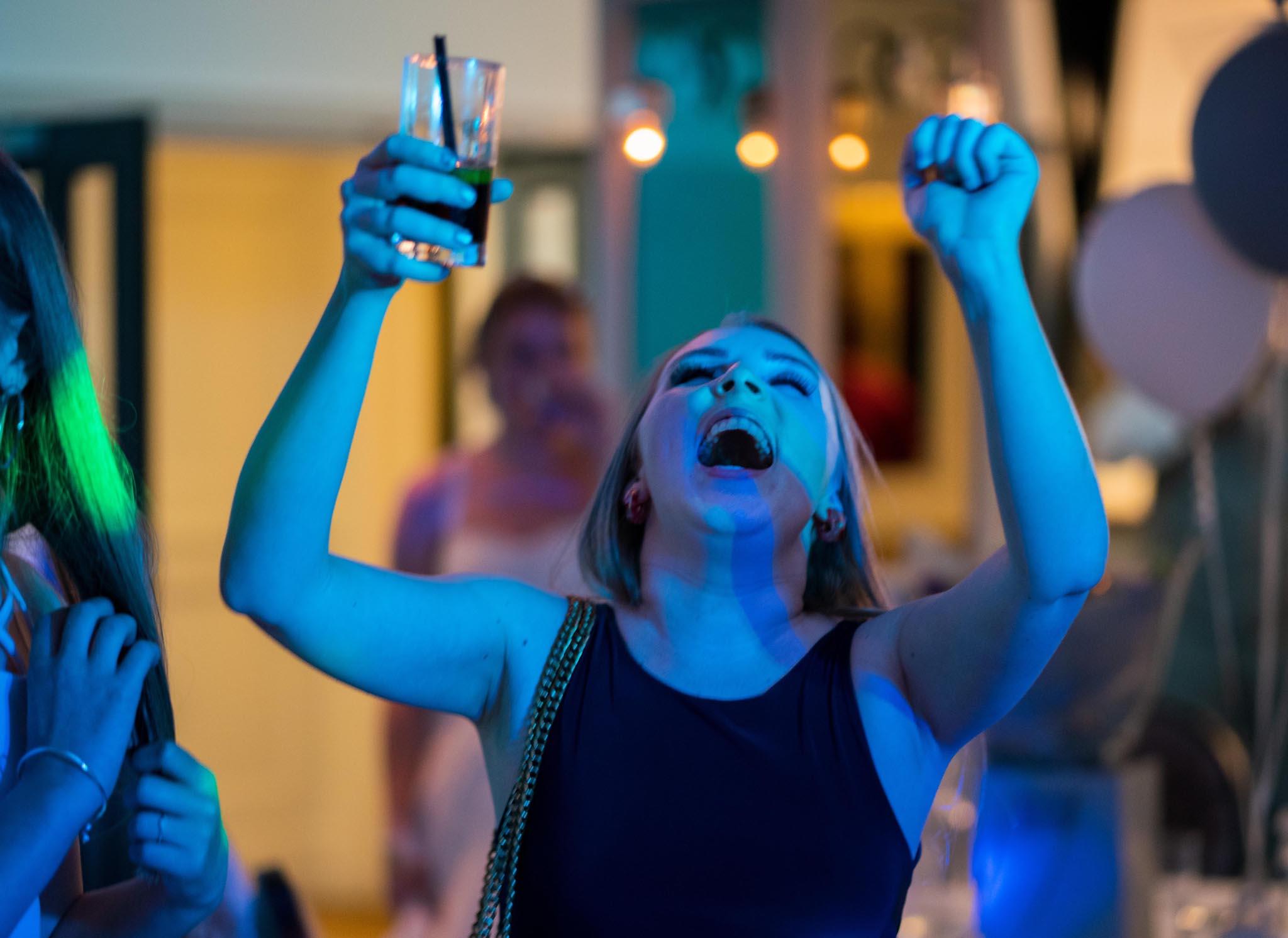 1085-Night-Reception-Luke-Yasmin-The-Rayleigh-Club-Wedding-Photography.jpg