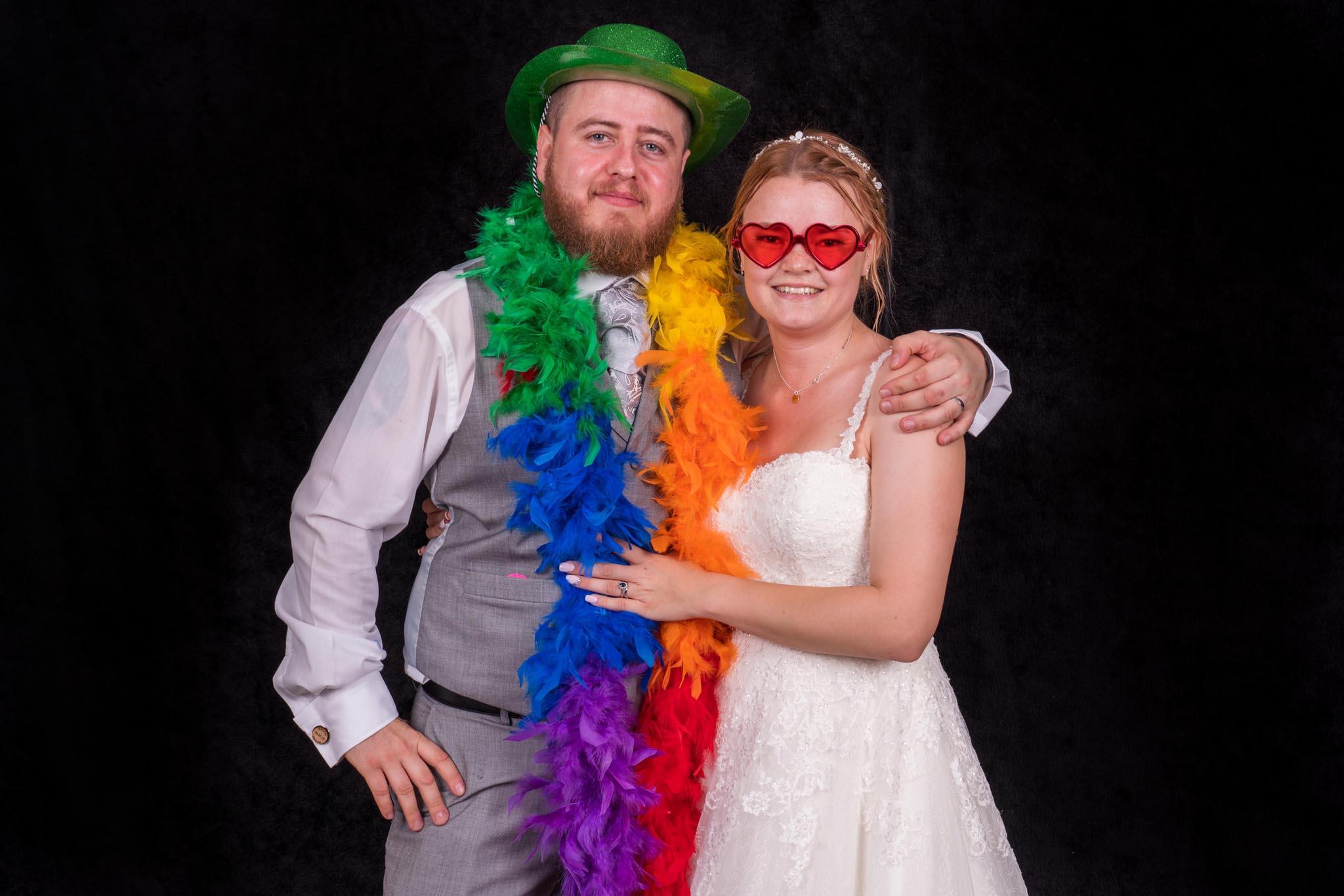 1123-Photo-Booth-Luke-Yasmin-The-Rayleigh-Club-Wedding-Photography.jpg