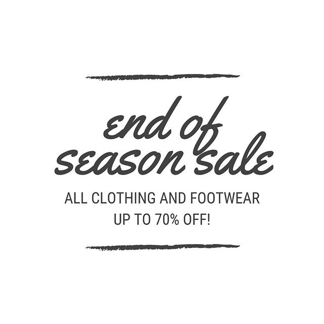 Hey guys! I just wanted to pop on Instagram to let you know that we're having a huge sale on all of our clothing and footwear in the shop! Head over to jackandjean.co to check it out! ⁣ ⁣ ⁣ ⁣ #greenlifestyle #wastefreeplanet #jackandjeanco #slowliving #sustainableliving #consciousliving #kawarthalakes #peterborough #sustainablefashion #thrift #levis #capsulewardrobe #thriftfinds