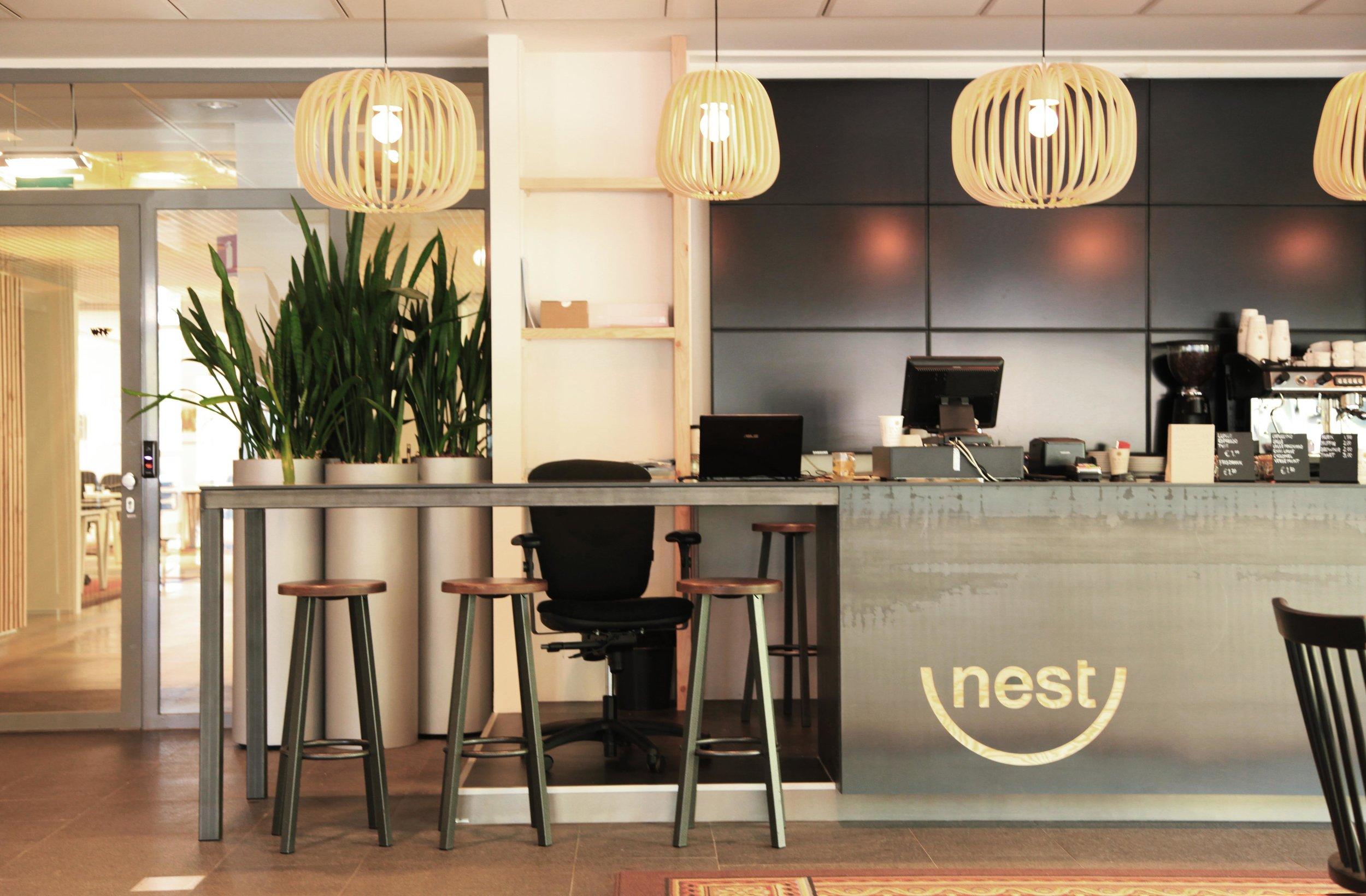 1212-NestWest-02.jpg
