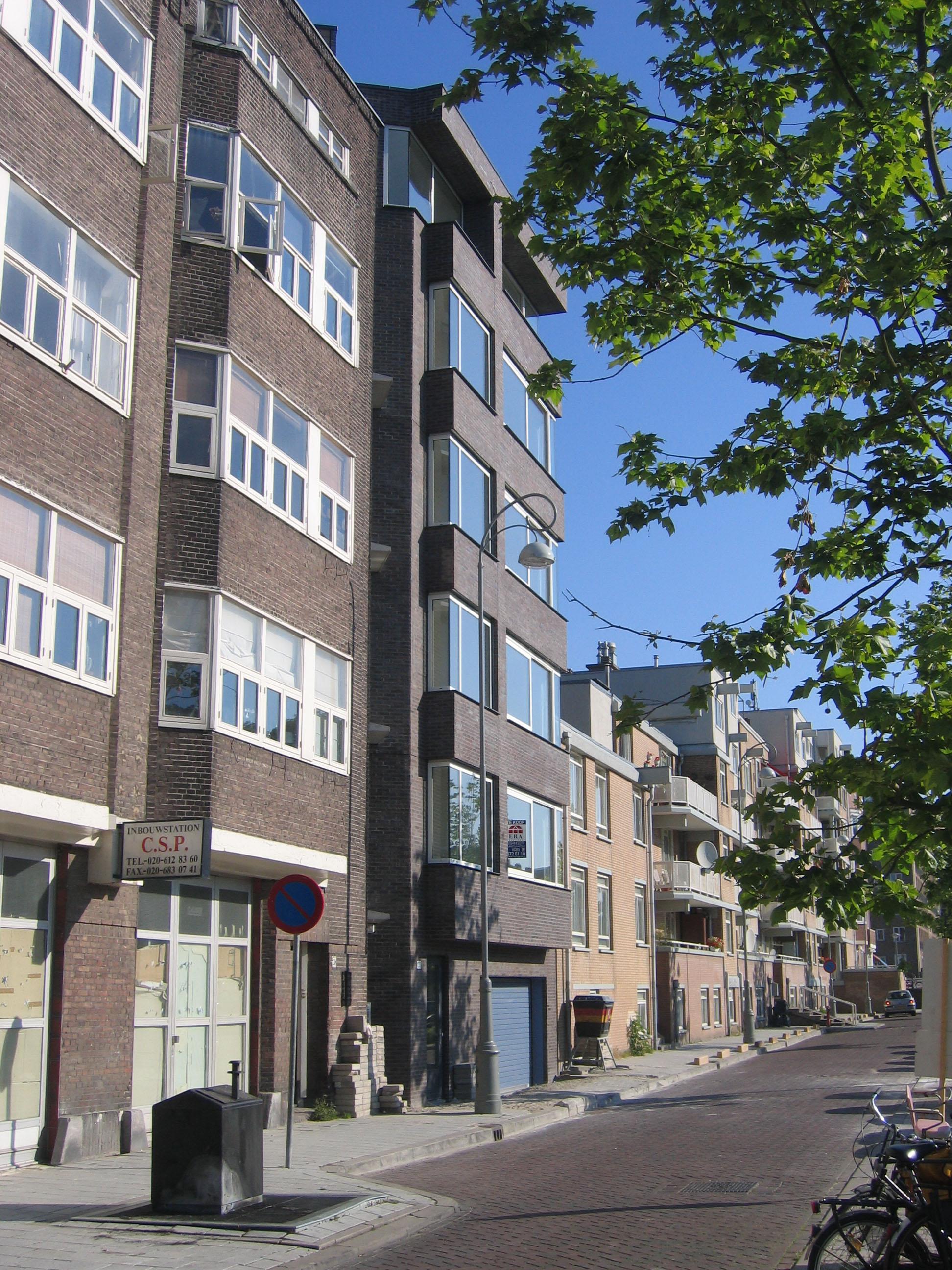 0201-baarsjesweg-01.jpg