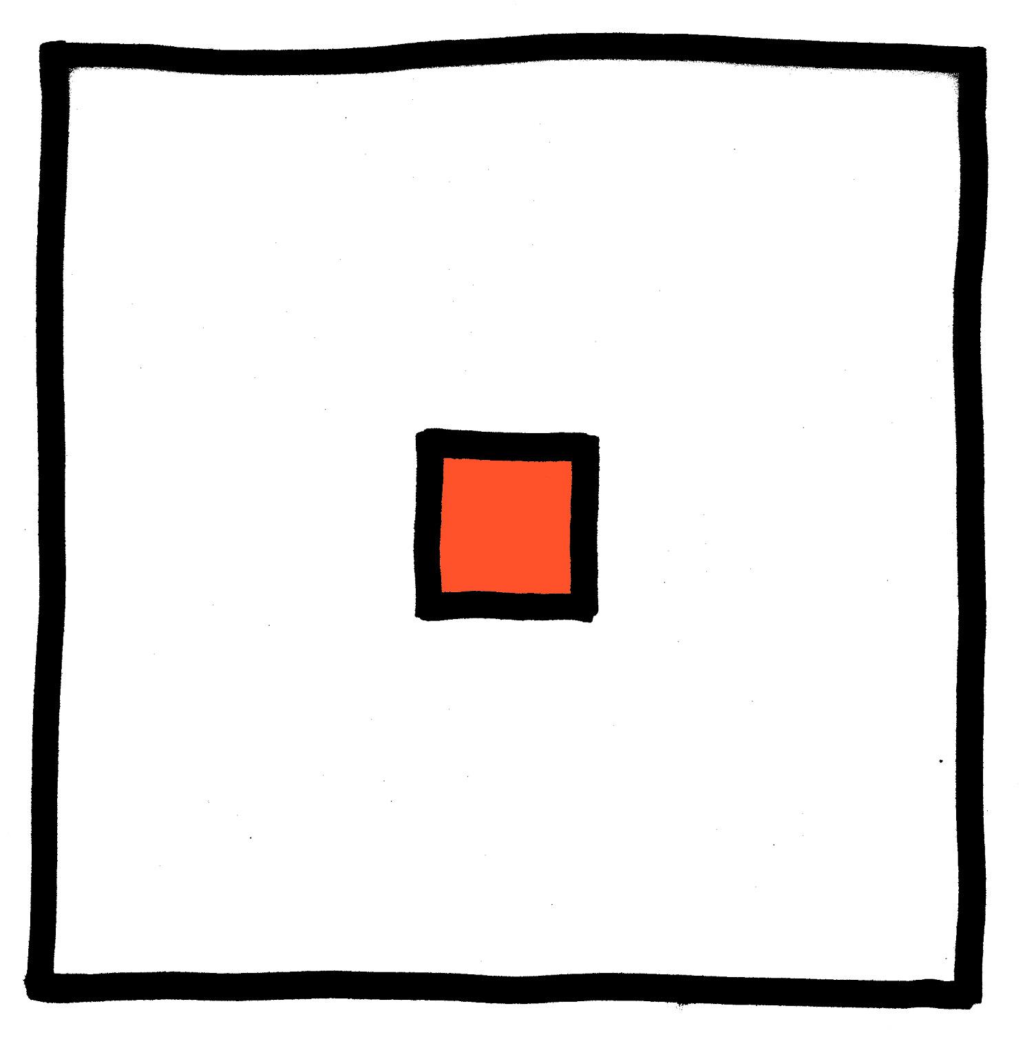0402-schema-2.jpg
