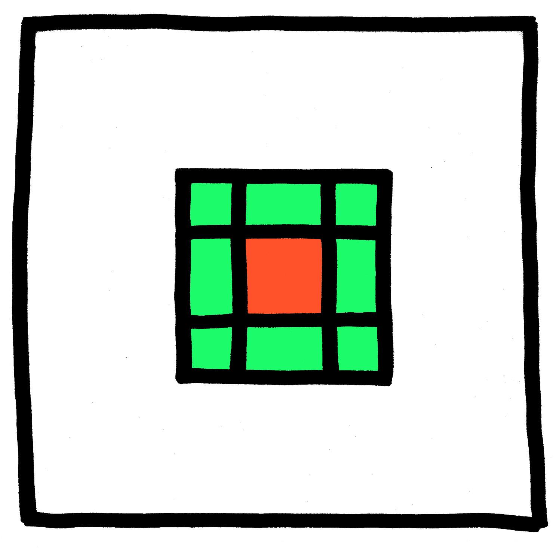 0314-Plattegrond.jpg