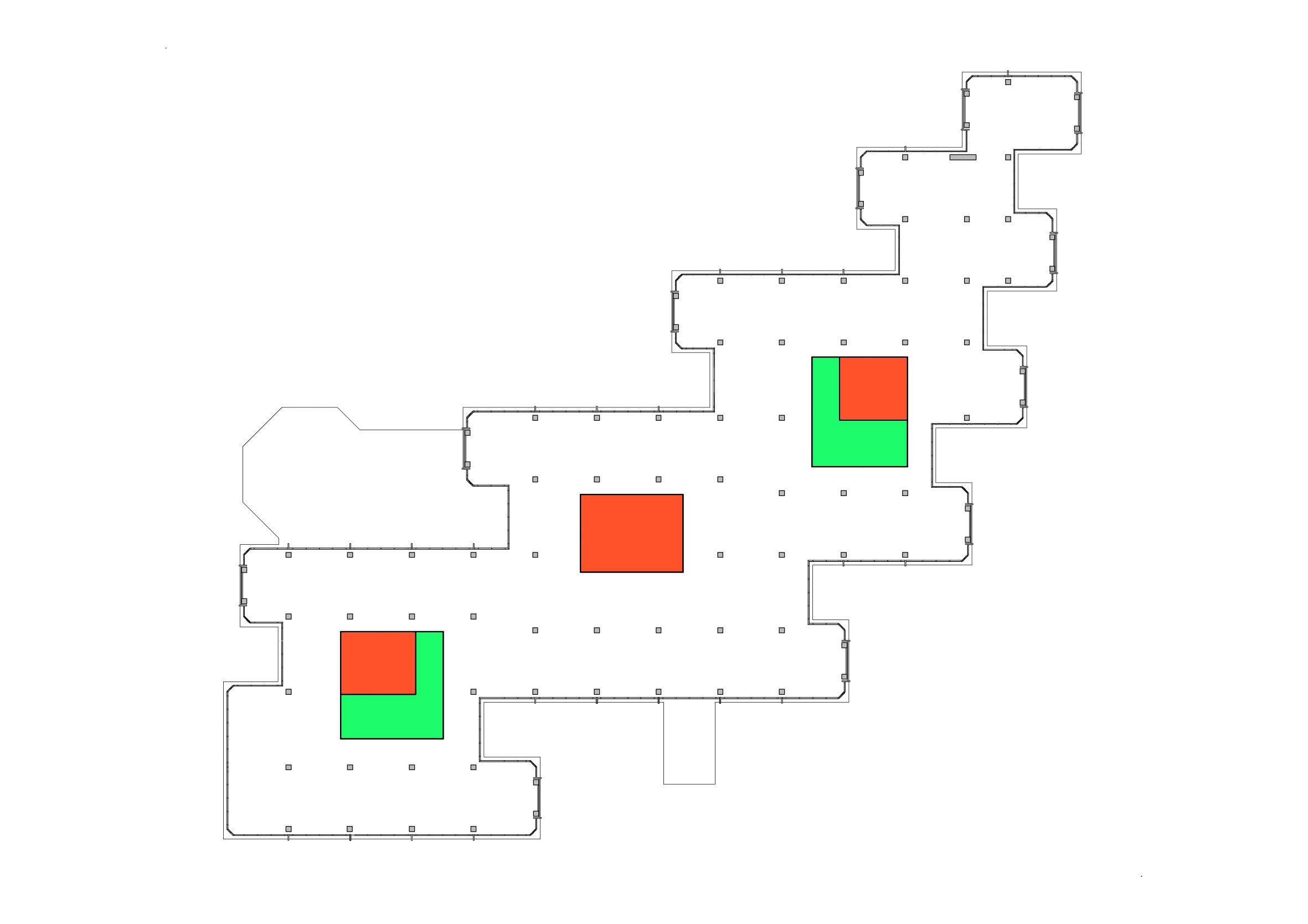 0402--schema-kernen.jpg