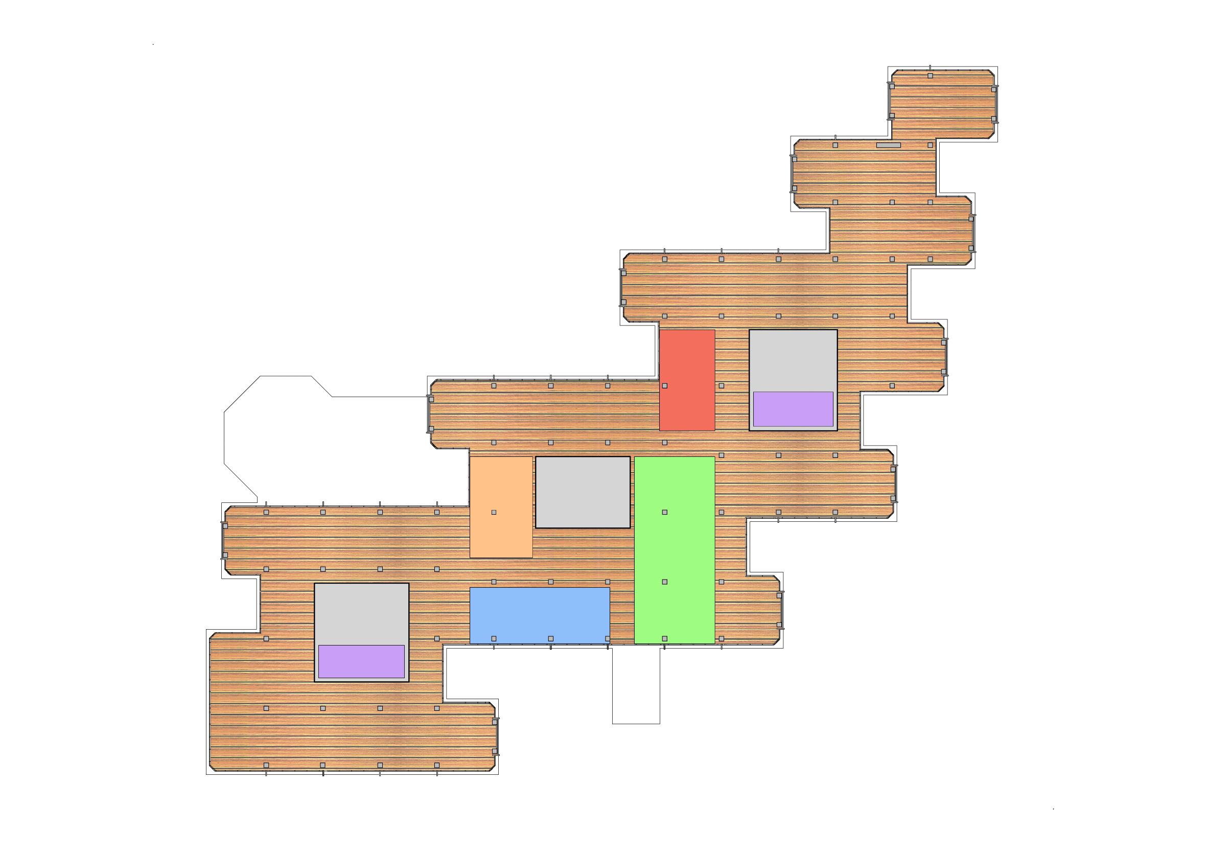 0402--schema-vloeren.jpg