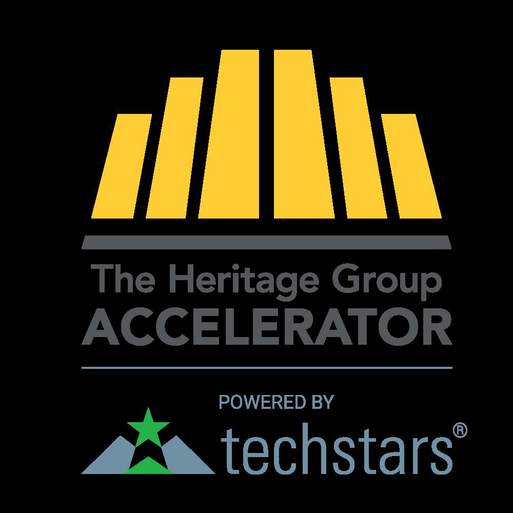 TS+HG Logo.png