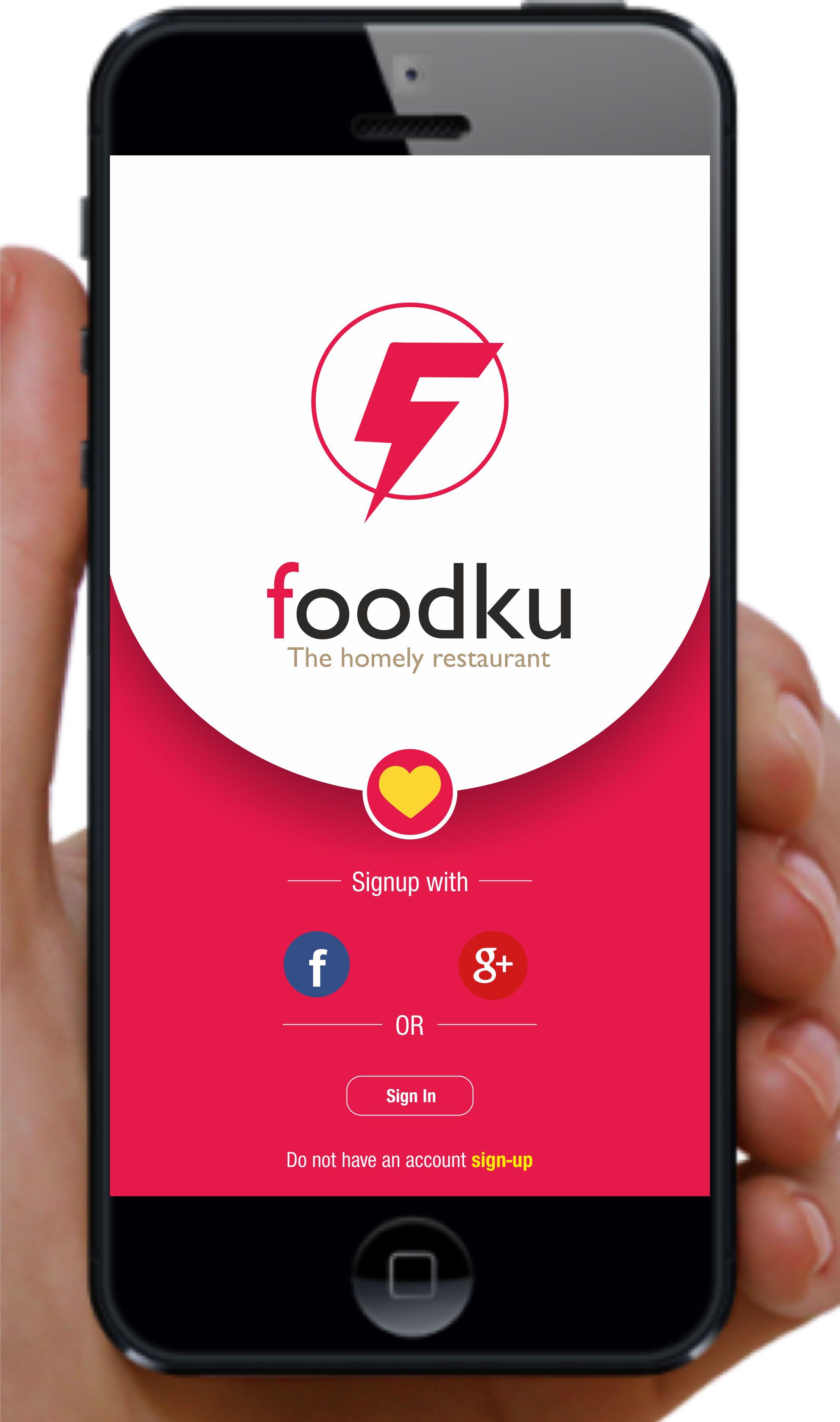 1_Foodku_Login.jpg