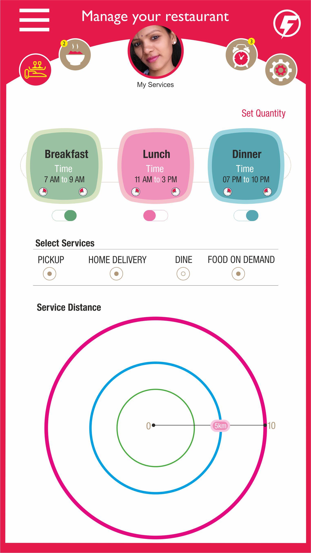 7_Foodku_ManageRestaurant_Services.jpg