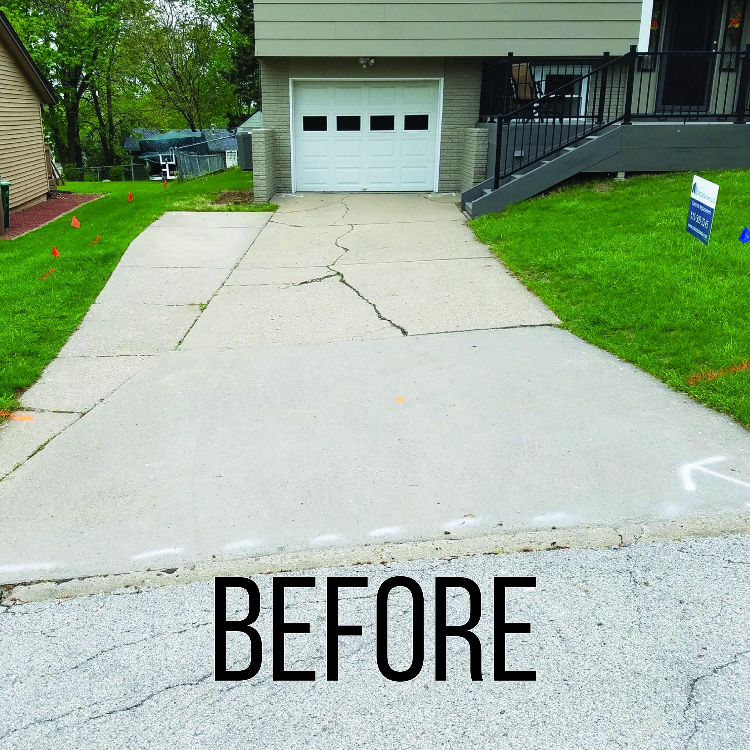 concrete driveway installer in des moines-01.jpg