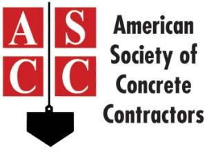 American Society of Concrete Contractors.jpeg