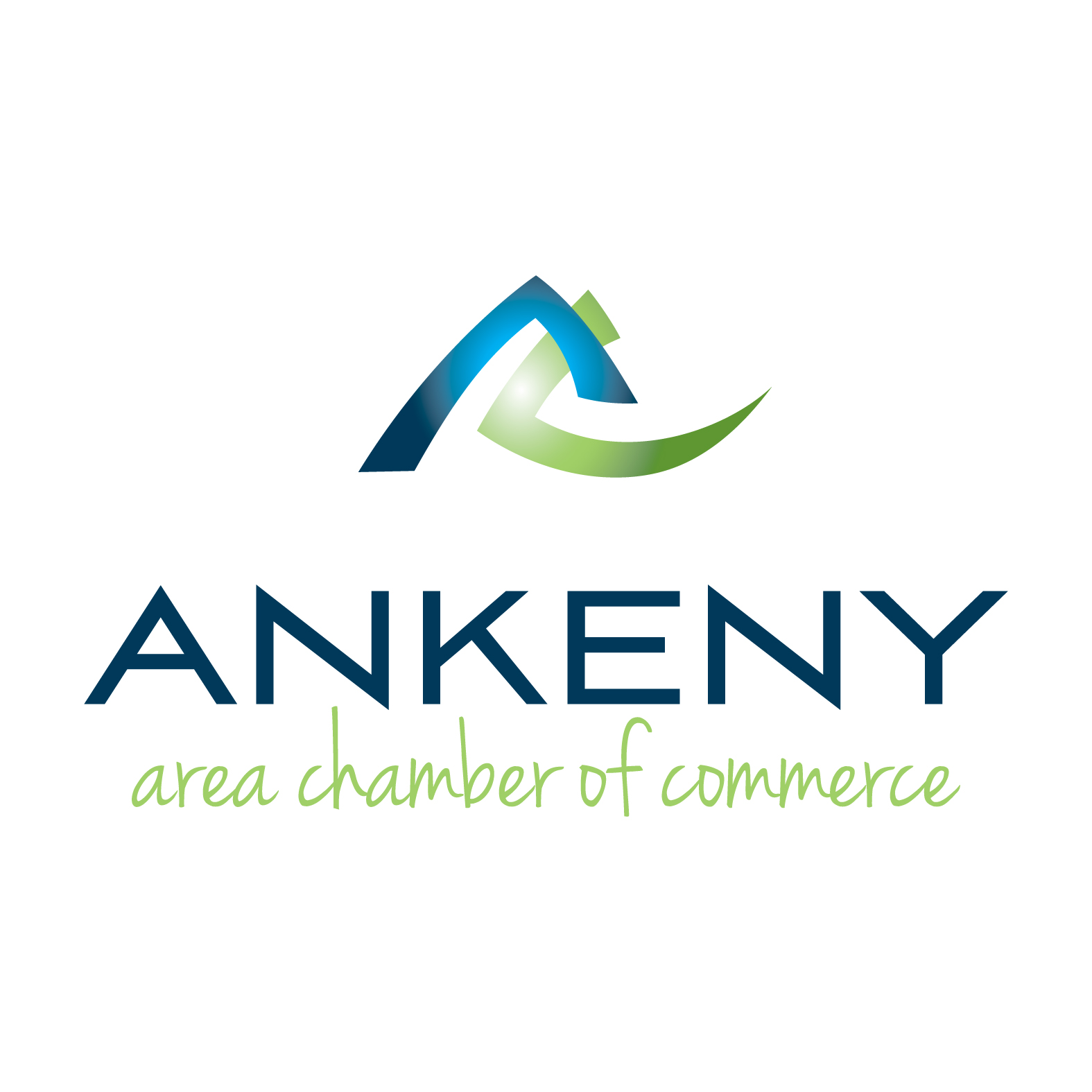14969_ankeny_chamber_of_commerce_logo_ol.jpg