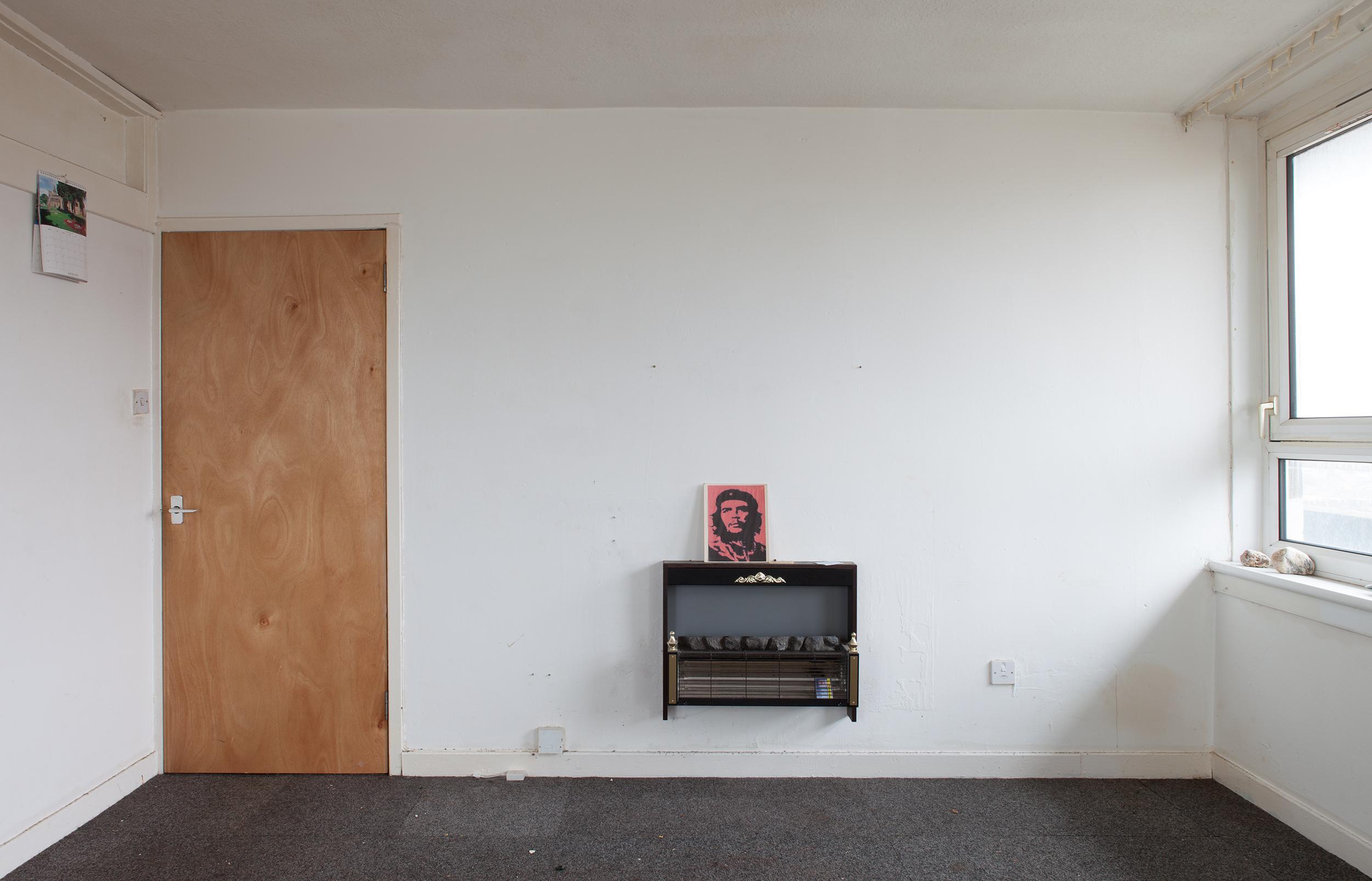 paveld-whitevale-130314-4552.jpg
