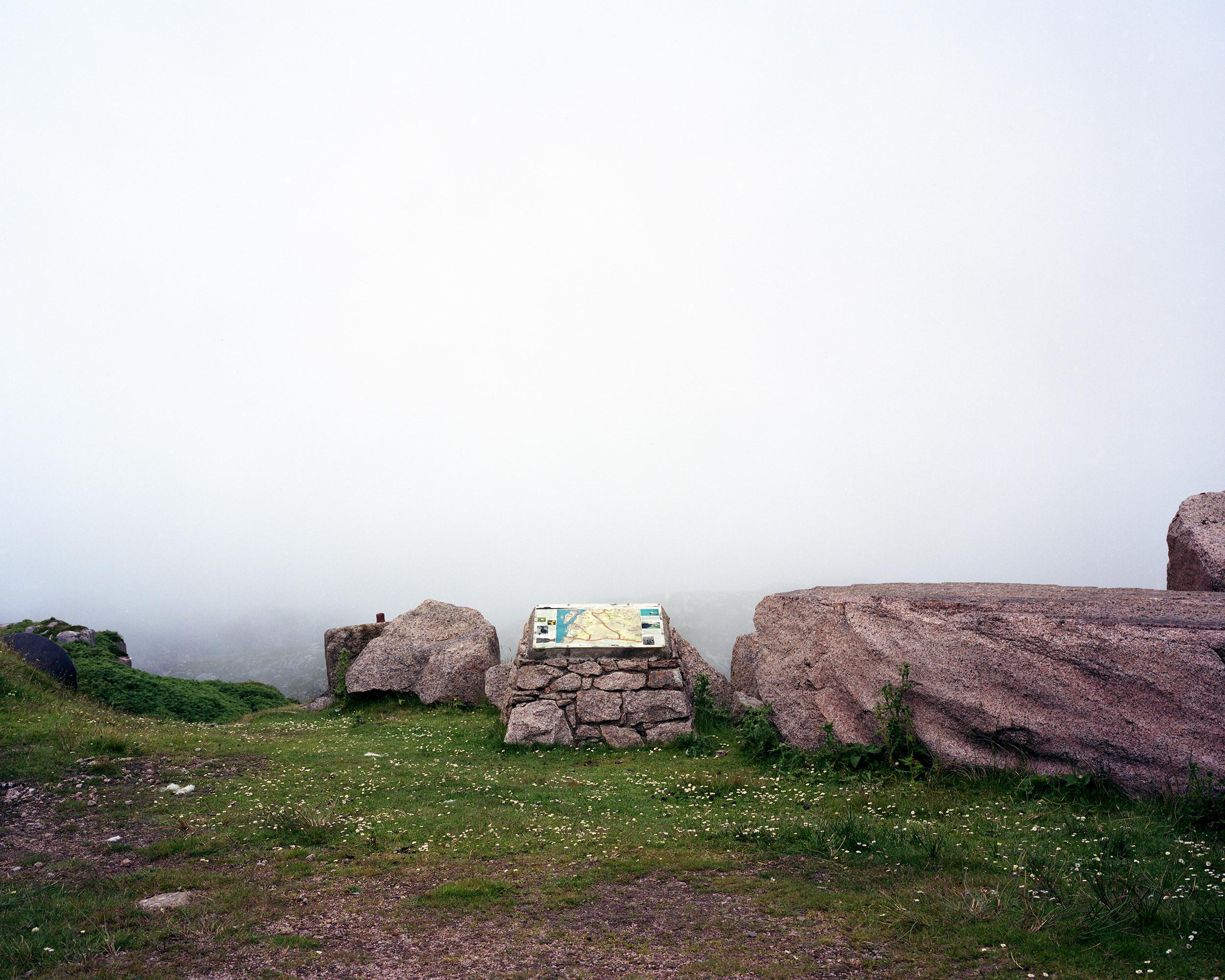 paveld-13-03-03.jpg