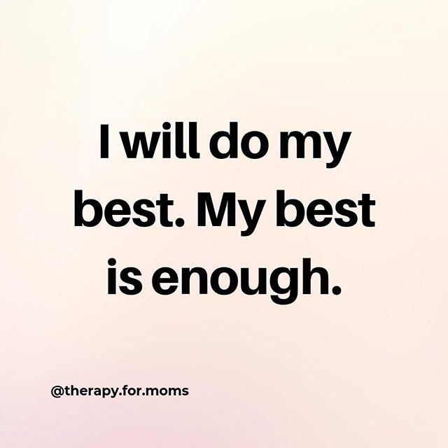  #beingamomishard #therapyformoms #newmom #counseling #therapy #postpartum #postpartumdepression #postpartumanxiety #maternalmentalhealth #anxiety #depression  #inhomecounselor #inhomecounseling #onlinetherapy #onlinecounseling #limoms #suffolkcounty #setauket #stonybrook #stjames #mtsinai #centereach #selden #portjefferson  #millerplace #ny 