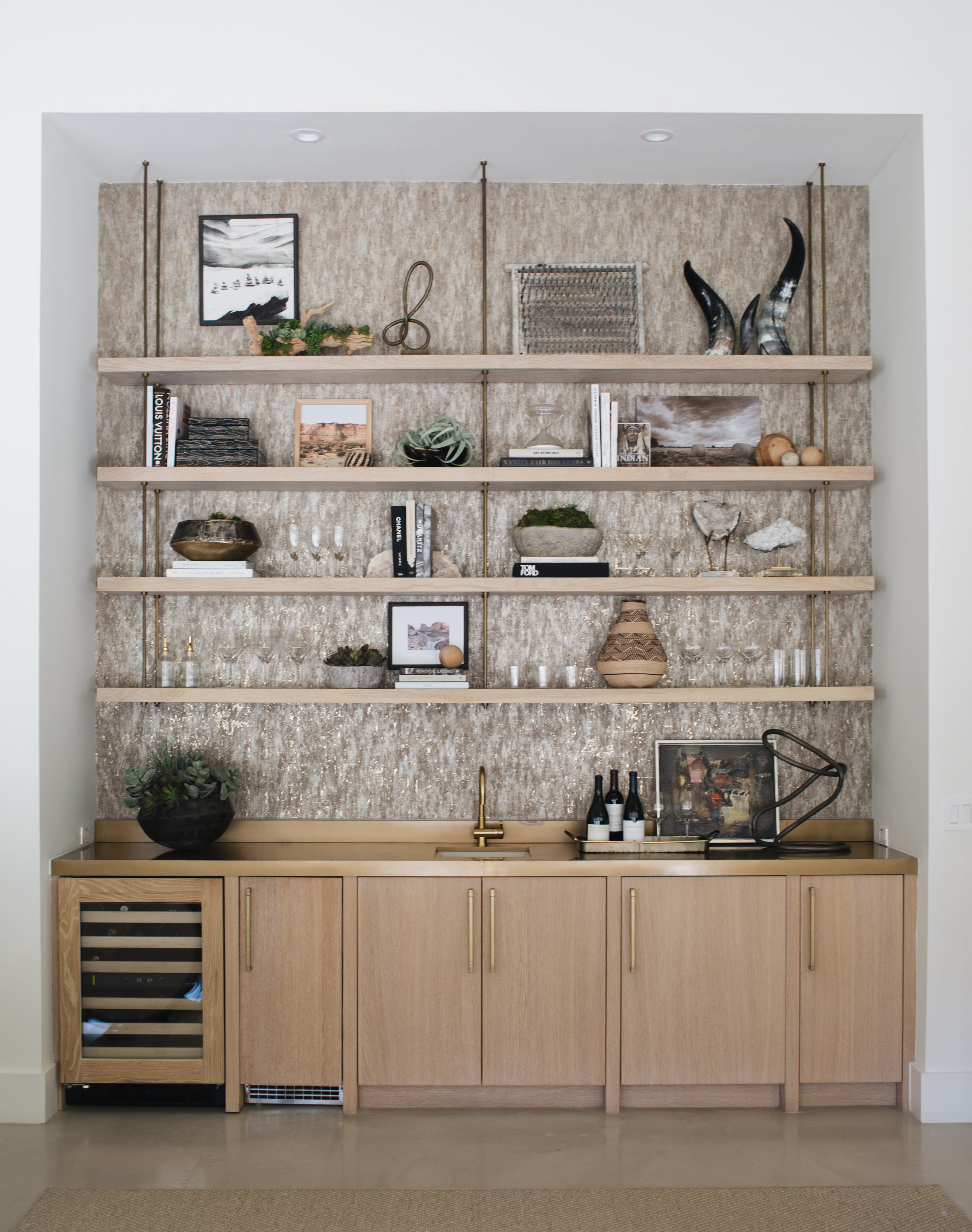 austin_interior_design_bookshelf.jpg