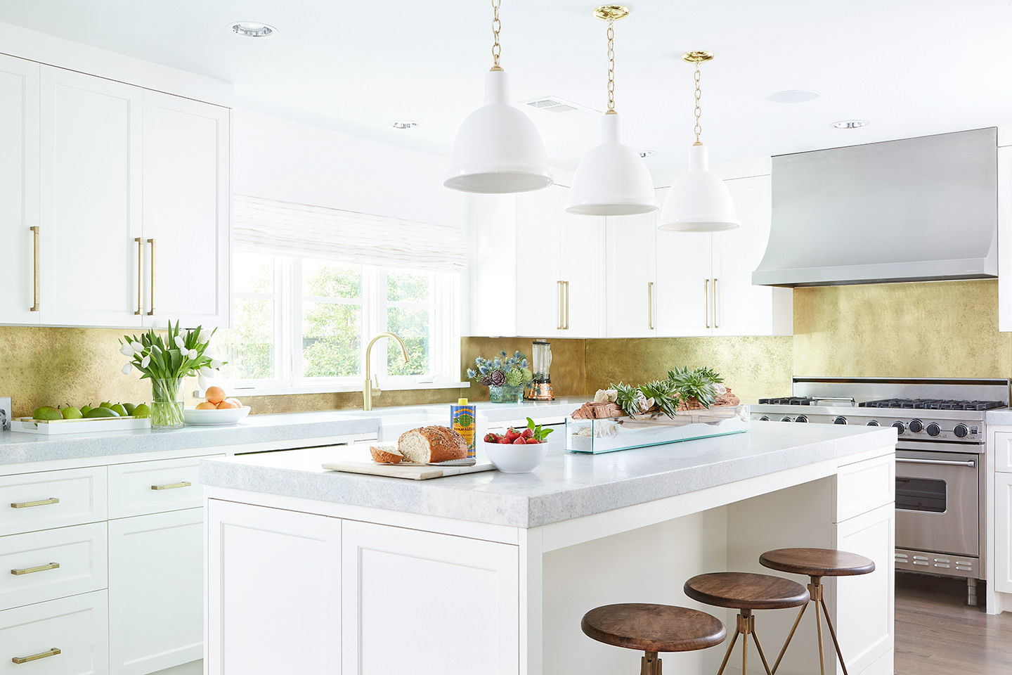 austin_interior_design_brass_kitchen.jpg