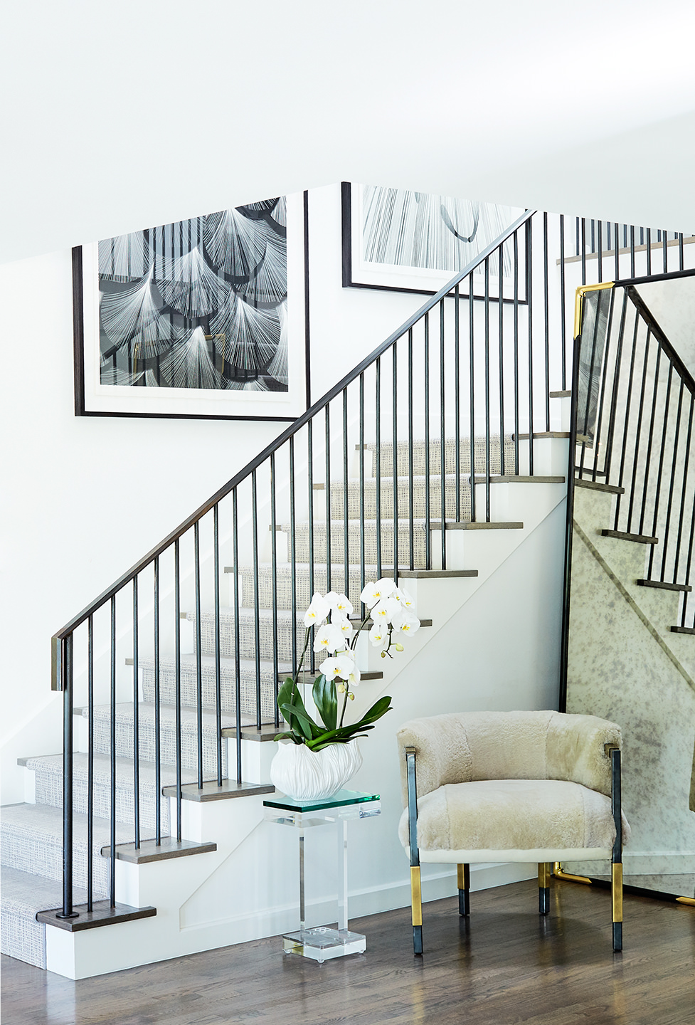 austin_interior_design_steel_stairs.jpg
