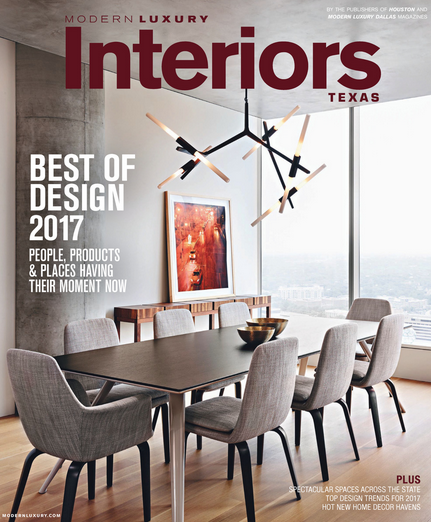 austin_interior_design__modern_luxury.png