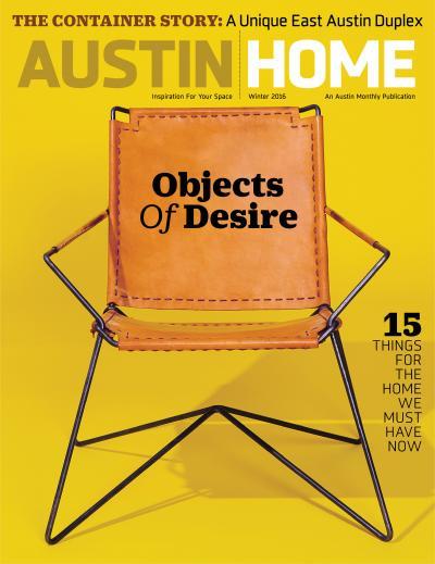 austin_interior_design_austin_home.jpg