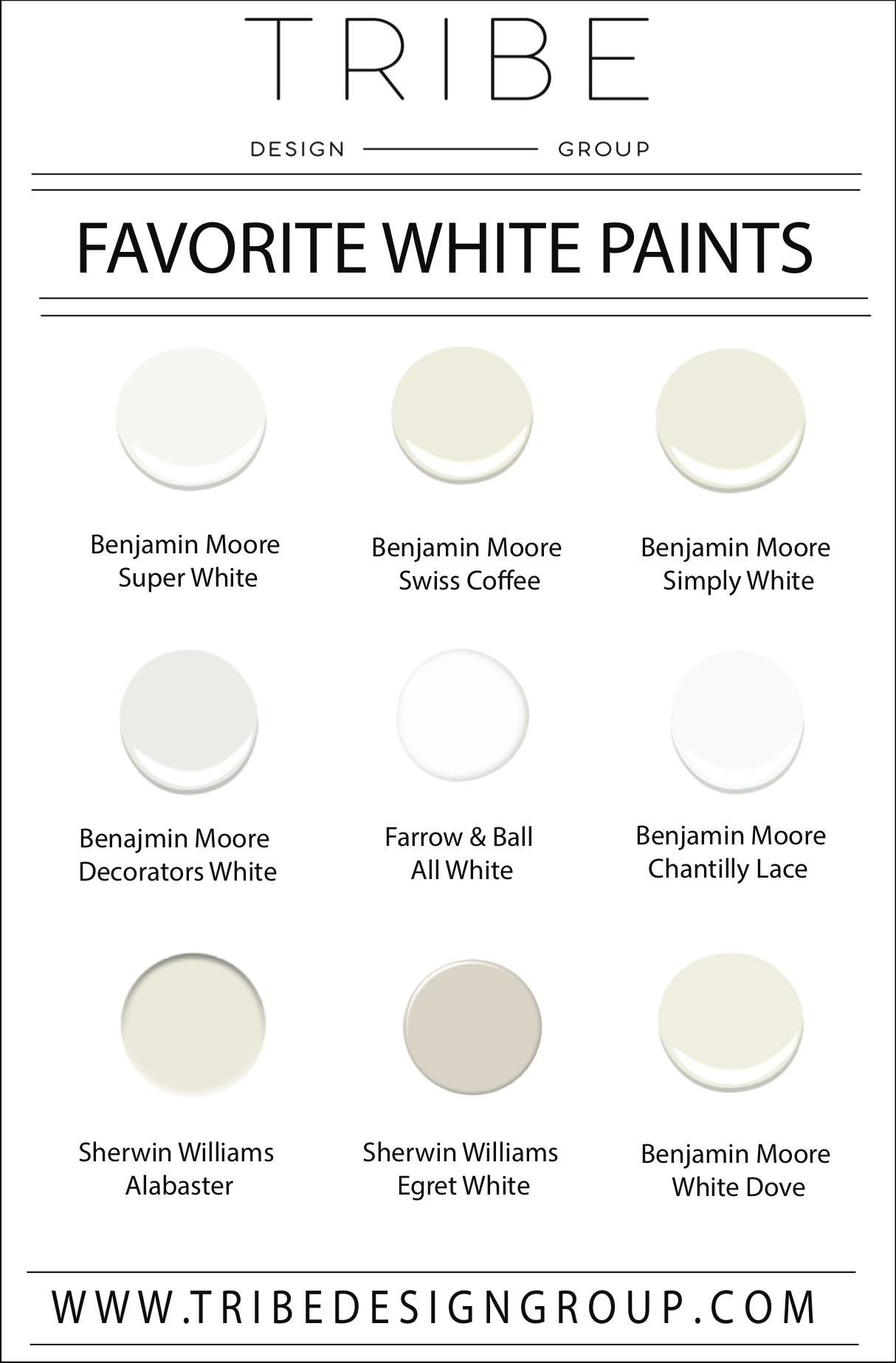 Pinterest_Favorite_White_Paints.jpg