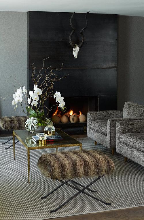 austin_interior_design_steel_fireplace.jpg