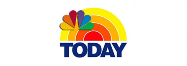 the-today-show-logo-today-show-logos-ideas.jpeg