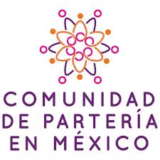 mexico comunidad.png