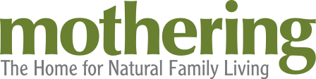 mothering-logo.png