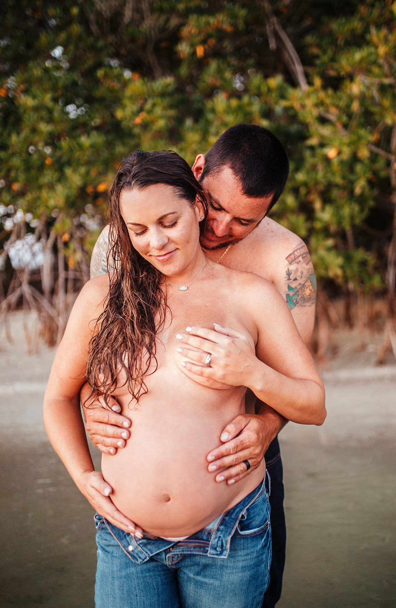 Gordon Island maternity_48.jpg