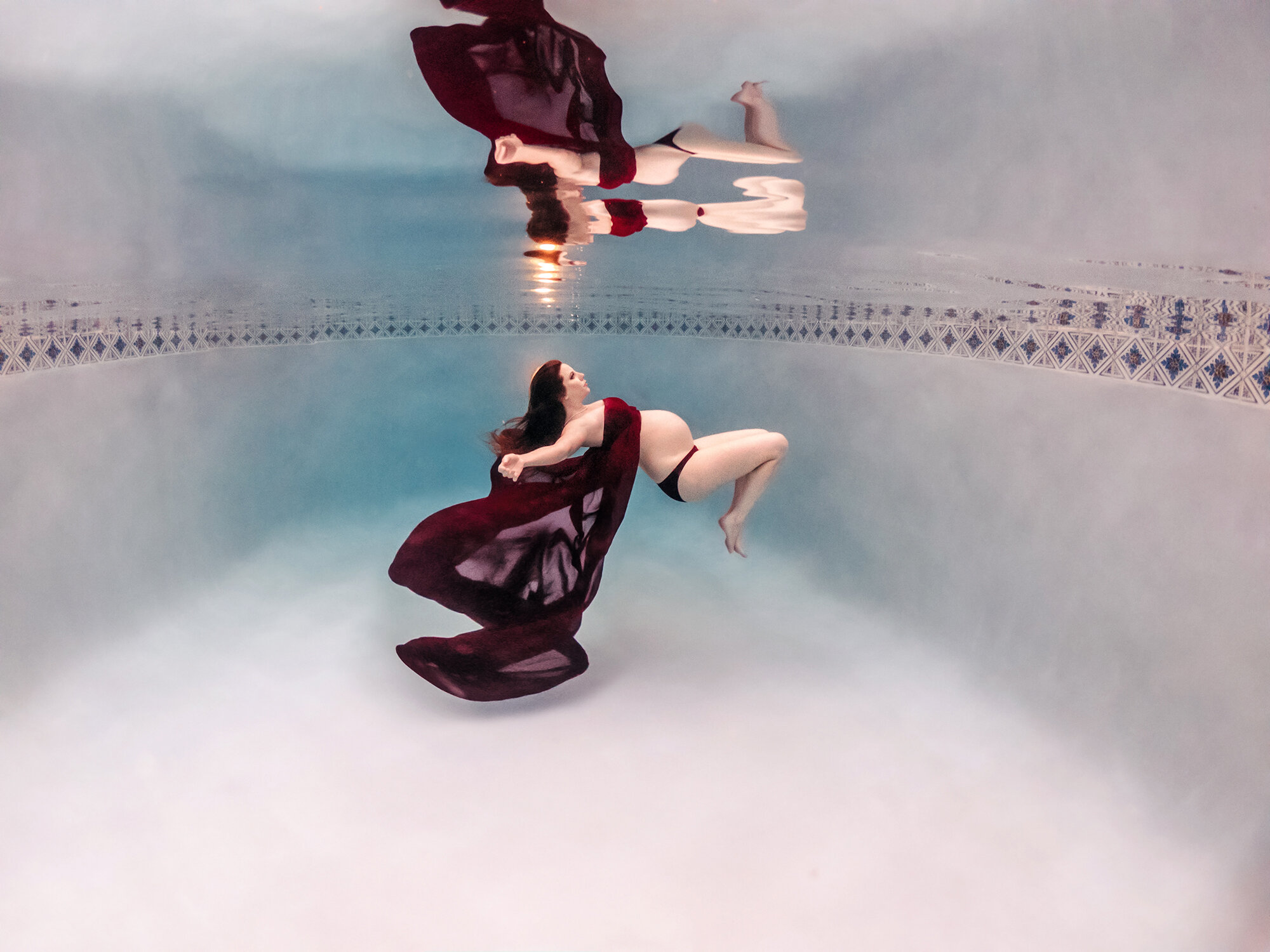 _shelby underwater_17.jpg