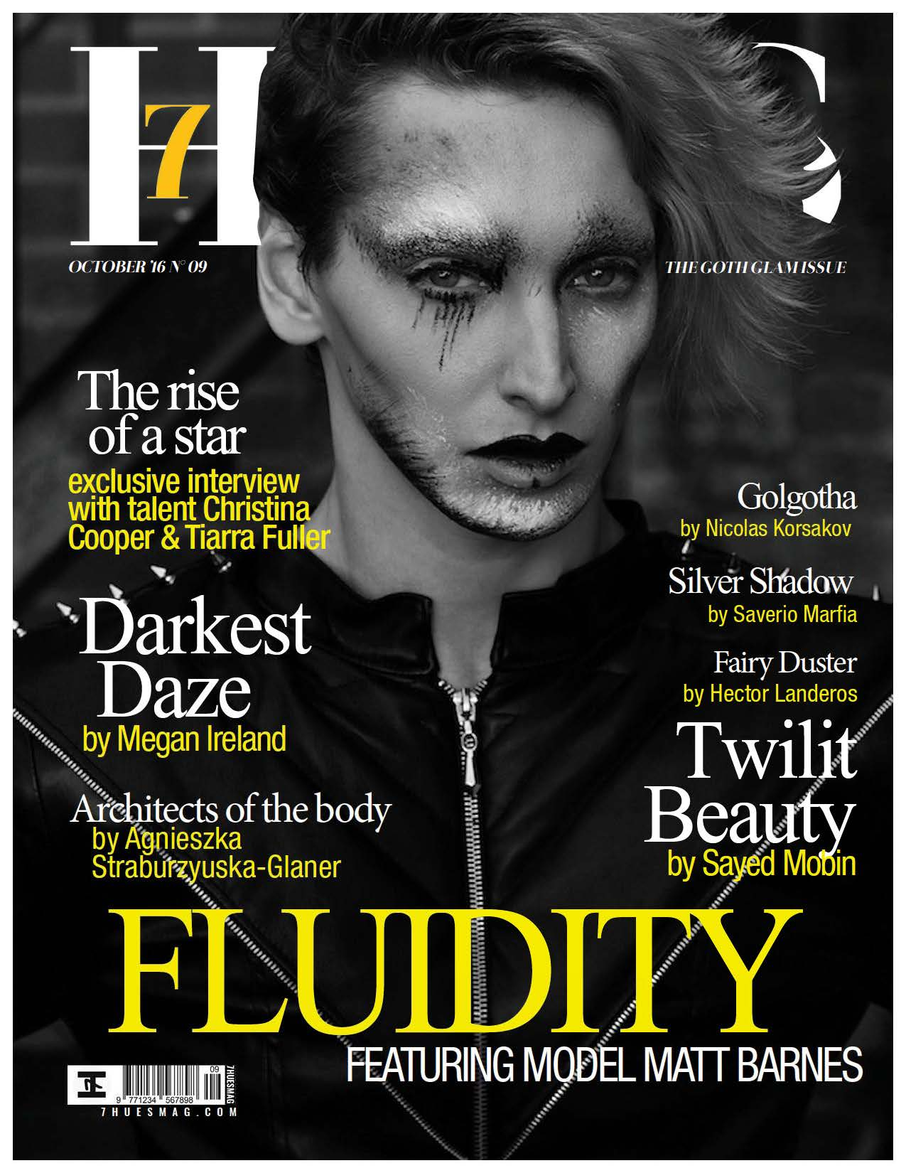 Other_Publications_Issue_09_Goth_Glam.jpg