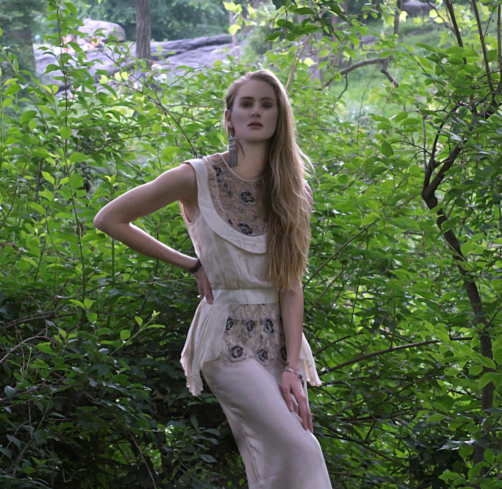 silk lace crop.jpg