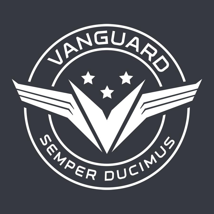 vanguardSDLogo.png