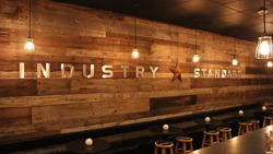 Industry Standard_.jpg